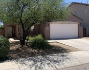 2209 S 83rd Drive, Tolleson image