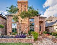 5919 Lindenshire Lane, Dallas image