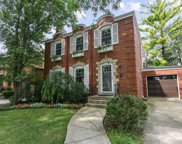 6336 North Lenox Avenue, Chicago image