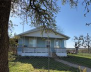6901 County Road 136, Brownwood image