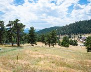 788 Deer Rest Road, Golden image