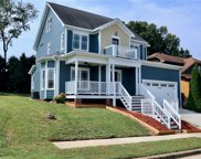 1817 Old Fields Boulevard, Haw River image