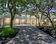 1631 Winding View, San Antonio image