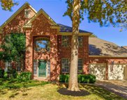 2914 Winchester Drive, Round Rock image