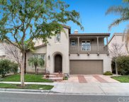 27037 Clarence Court, Valencia image