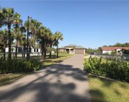 3170 Everglades Blvd S, Naples image