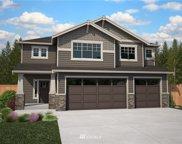17001 124th Avenue Ct E, Puyallup image