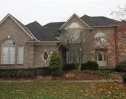 11226 Wilshire Dr, Shelby Twp image