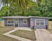519 Jacobsen Avenue, Holly Hill image