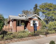 1529 South Lincoln Street, Denver image