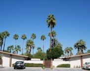 2950 Ranchero Drive, Palm Springs image
