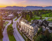 4908 Cambie Street Unit A308, Vancouver image
