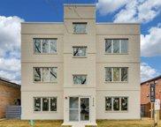 7230 W Belden Avenue Unit #3, Elmwood Park image