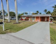 1453 Collins  Road, Fort Myers image