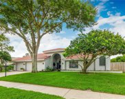 3065 Hampton Court, Clearwater image