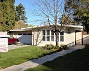 816 Sutter Ave, Palo Alto image