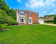 42 Greenleigh Dr  Drive, Sewell image