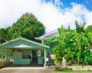 3450 Paalea Street, Honolulu image