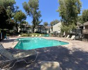 6333 College Grove Way Unit #3101, Talmadge/San Diego Central image