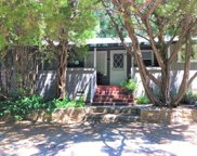 16600  Old Stagecoach Road, Applegate image