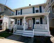 1243 West Ave Ave, Ocean City image