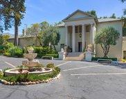 430     Hot Springs Road, Santa Barbara image