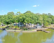 1541 Shoreline  Drive, Lexington image