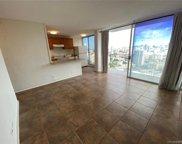 1456 Thurston Avenue Unit A1404, Honolulu image