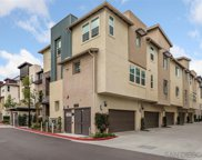 2321 Element Way Unit #4, Chula Vista image