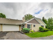 8514 Corcoran Path, Inver Grove Heights image