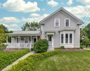 1245 Tower Hill  Road, North Kingstown image