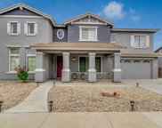 18868 E Canary Way, Queen Creek image