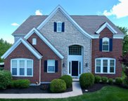 1208 Saddletop Ridge, Batavia Twp image