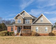 295 Windsong Drive, Clemmons image