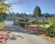 9916 state route 162  E, Puyallup image