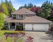 15629 64th Ave SE, Snohomish image