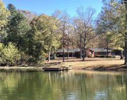 166 Dutchman Shores Circle, Chapin image