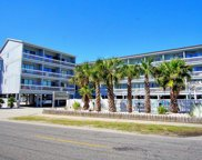 627 N Waccamaw Dr. Unit 306 B, Garden City Beach image