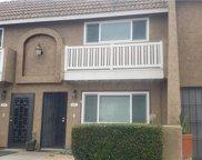 4982     Pearce Drive   22, Huntington Beach image