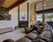78 Guller Unit 301, Copper Mountain image