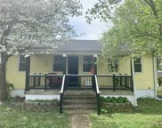 402 Hadley Ave, Old Hickory image