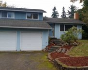 731 212th Place SW, Lynnwood image