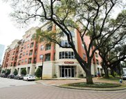 300 St Joseph Parkway Unit 207, Houston image