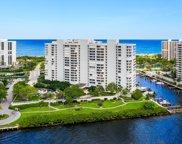 4201 N Ocean Boulevard Unit #1601, Boca Raton image