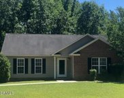 2516 Jay Circle, Greenville image