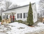 130-132 Milford, Manchester, New Hampshire image