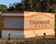11232 Sw 135th Ln, Miami image