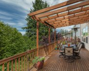 14718 12th Ave SE, Mill Creek image