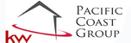 Search Sacramento homes and real estate with Sacramento Agents