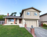 2370 Bourbon Ct, South San Francisco image